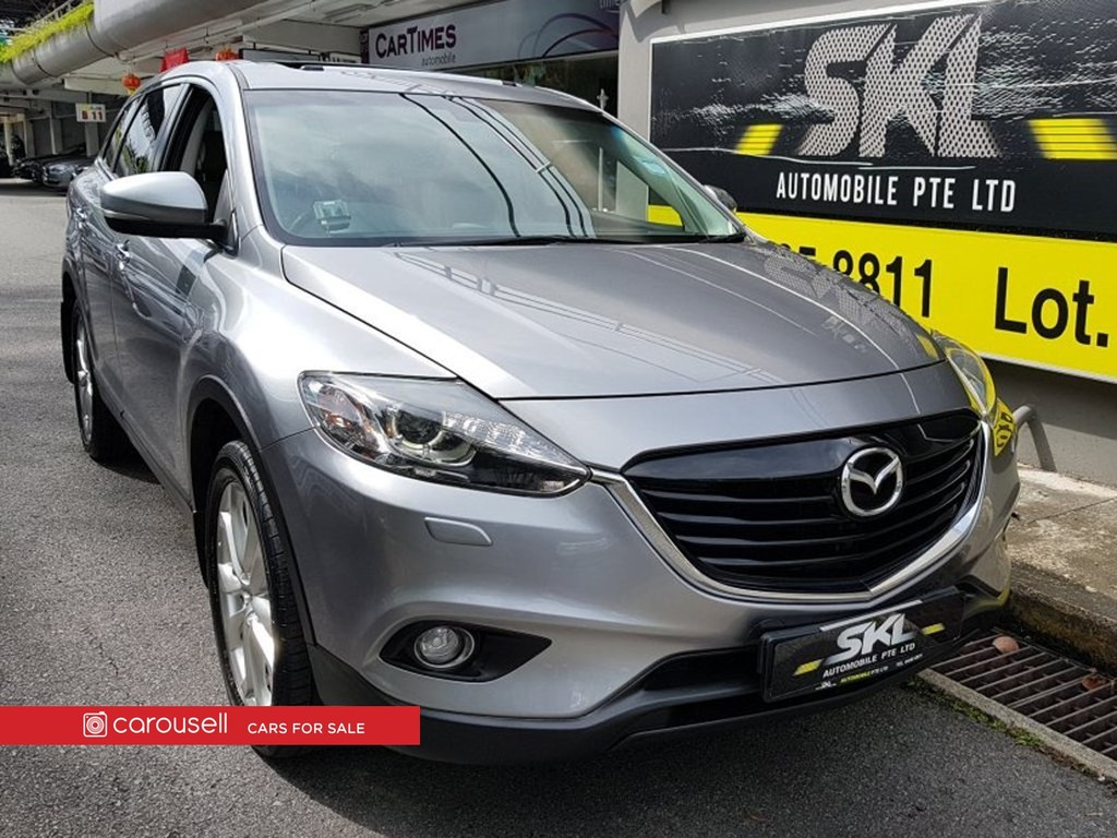 in mazda ud sale car for used large search cars singapore buy cx
