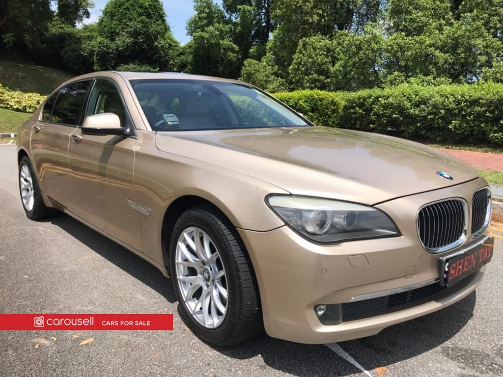 bmw sale for used in series