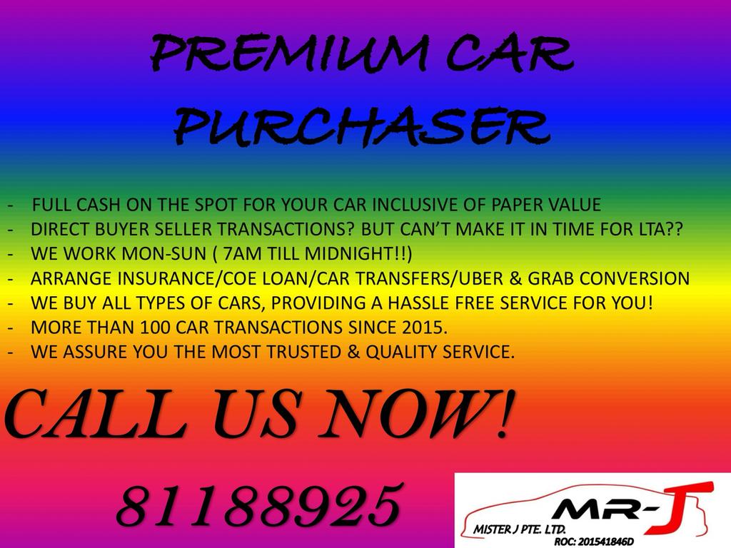 Buy Used SUZUKI ALTO 660 A Car in Singapore@$25,888 - Search Used ...