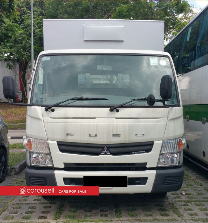 carsdb for in sale used found great super cars mitsubishi myanmar fuso en