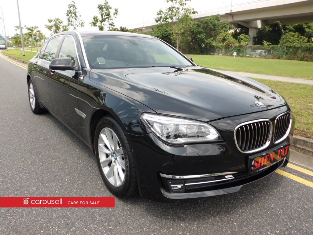 car exporter ser used at japanese sale for pokal bmw series