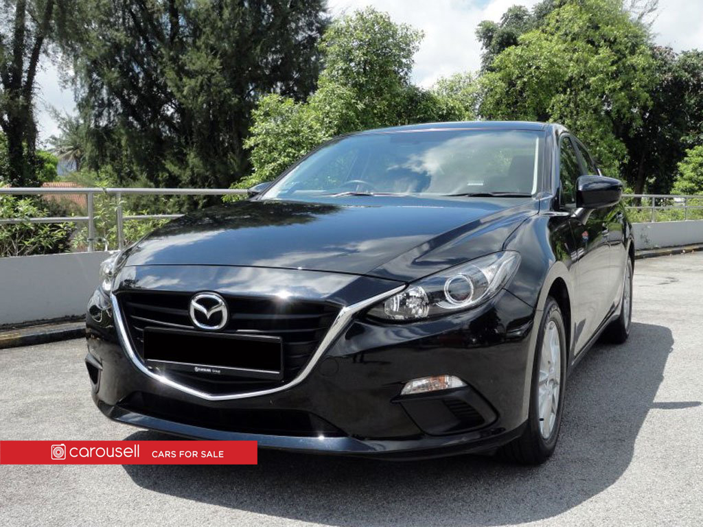 for used than ever mazda better cars near me sale