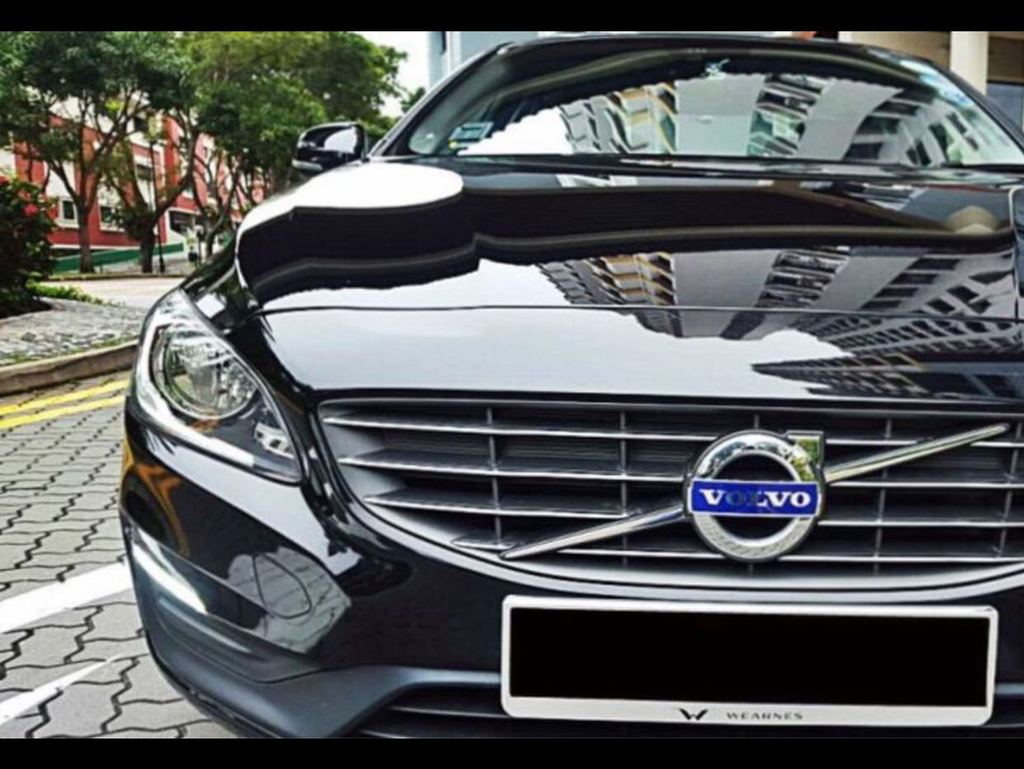 htm ct sale for of sedan in used the torrington volvo mitchell premier