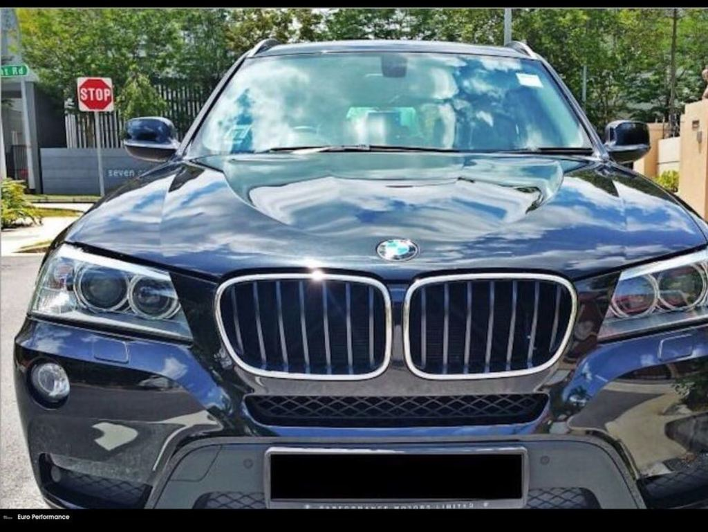 detail serving at warwick bmw of certified providence used