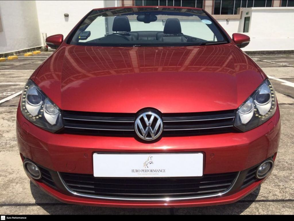 in used sale gt canterbury tdi for kent volkswagen bluemotion golf technology car infinity