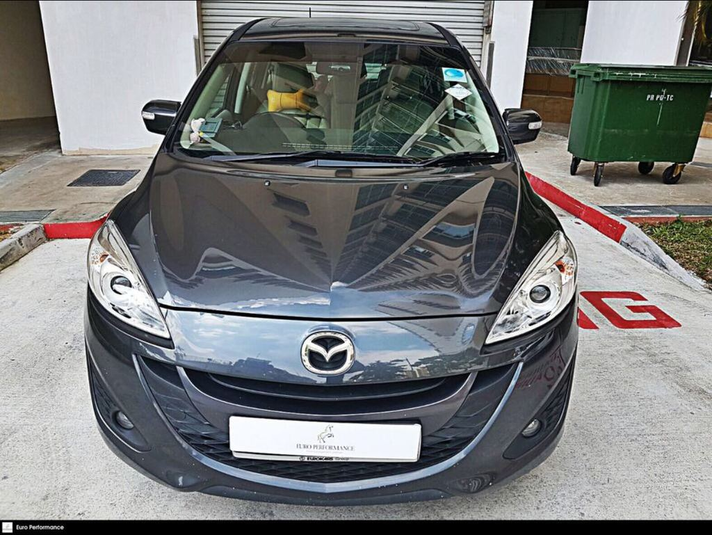cars used mazda door outstanding cx interior i suv