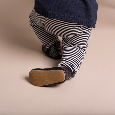 Old Soles - fashion for little feet