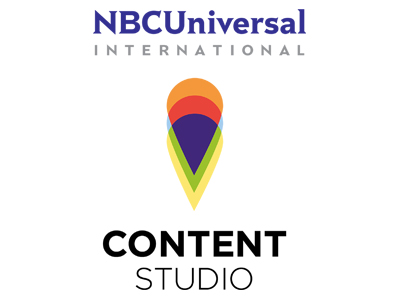 The NBCUniversal Content Studio