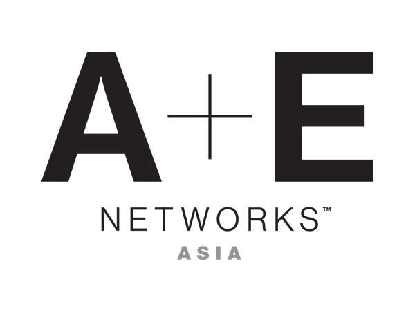 A+E Networks Asia