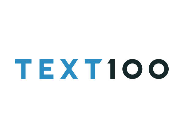 Text100