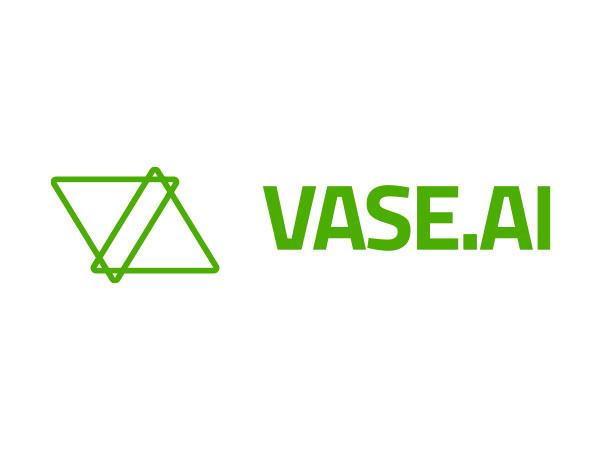 Vase Technologies