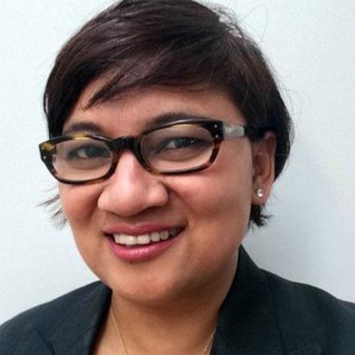 Norliza Kassim