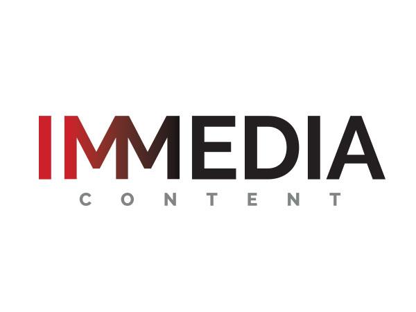 IMMedia Content