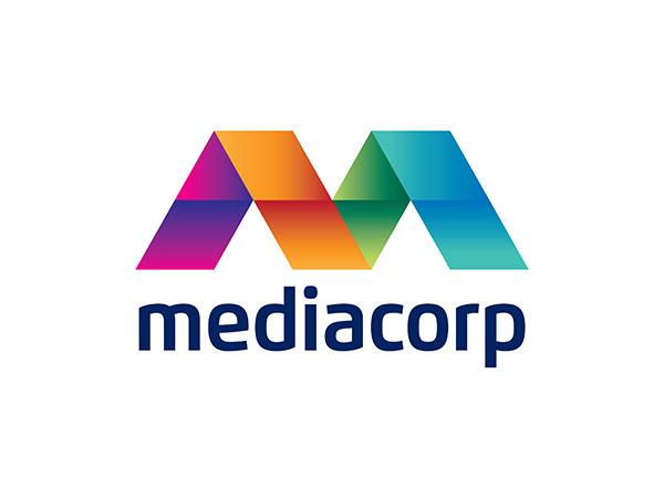 Mediacorp