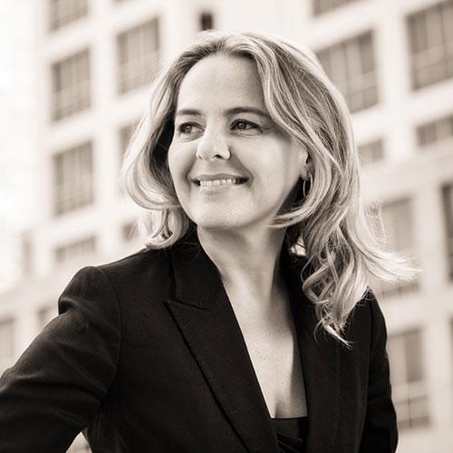 Lisa Ortner-Ghouze