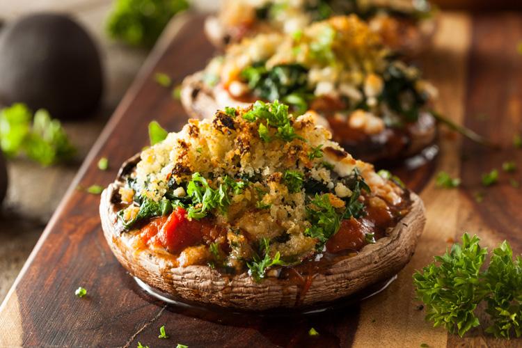 skinnyms http://skinnyms.com/cheesy-stuffed-portabello-mushrooms-recipe/