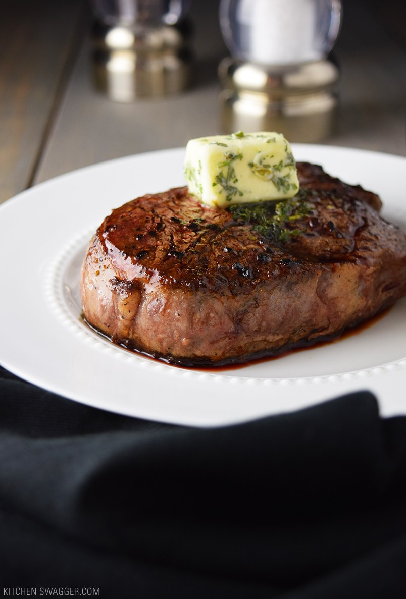 kitchenswagger http://kitchenswagger.com/recipes/pan-seared-filet-mignon/