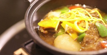 【飯聚者們】木槿花韓牛專門店