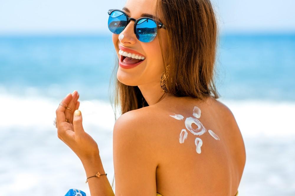 不同的因素,都可影响你从阳光吸收维他命D的能力。