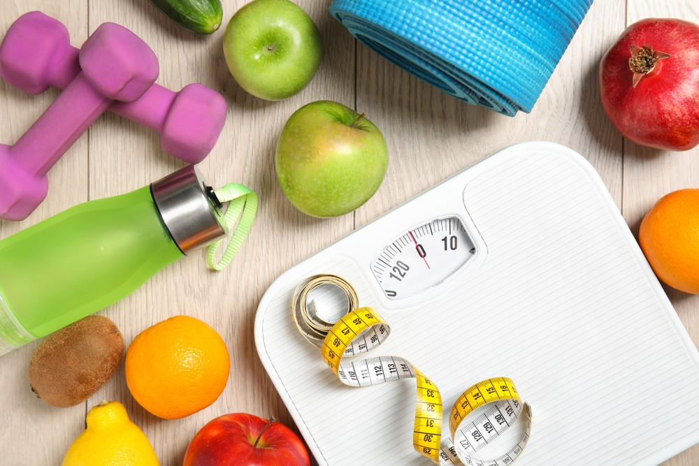 如果你正准备减轻体重,或预防心脏病,或可考虑进食维他命D营养补充品。