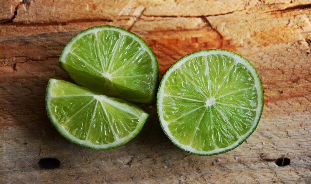 柑橘类水果,含有可减低患上某些癌症的化合物。