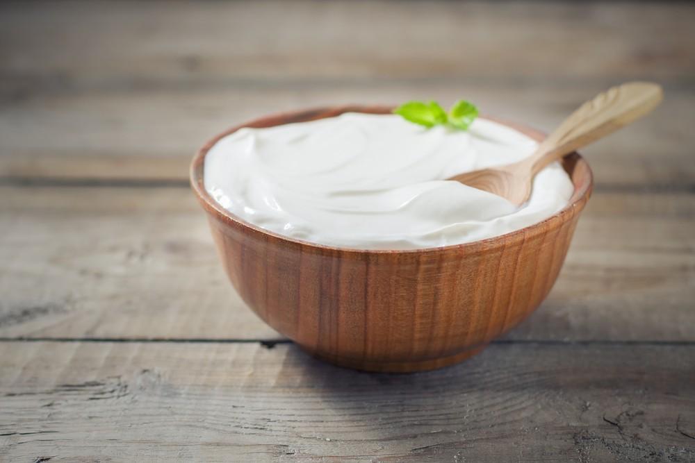 乳酪含有核黄素和B12,虽然不同产品的营养含量都有差异,但仍能有助你摄取充足的核黄素和B12。