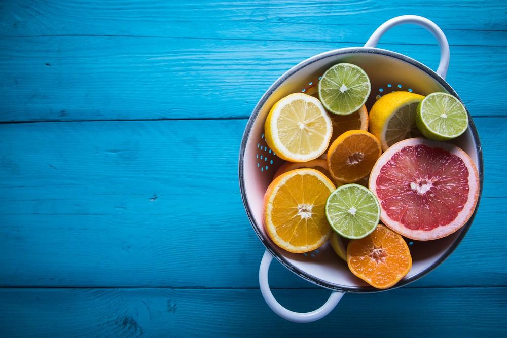 有一种肾结石,是由尿液中的柠檬酸盐(citrate) 低所引起。