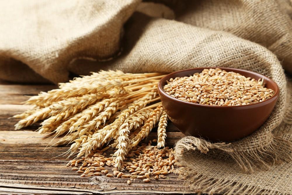 精製小麥製品有高的升糖指數,並會令血糖急速上升。