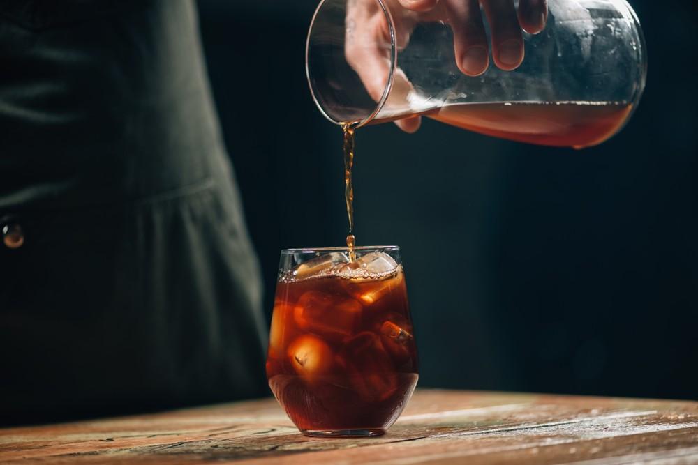 饮用咖啡或能对抗不健康的脂肪、纾缓和痴肥有关的炎症,甚至可保护脑部等。