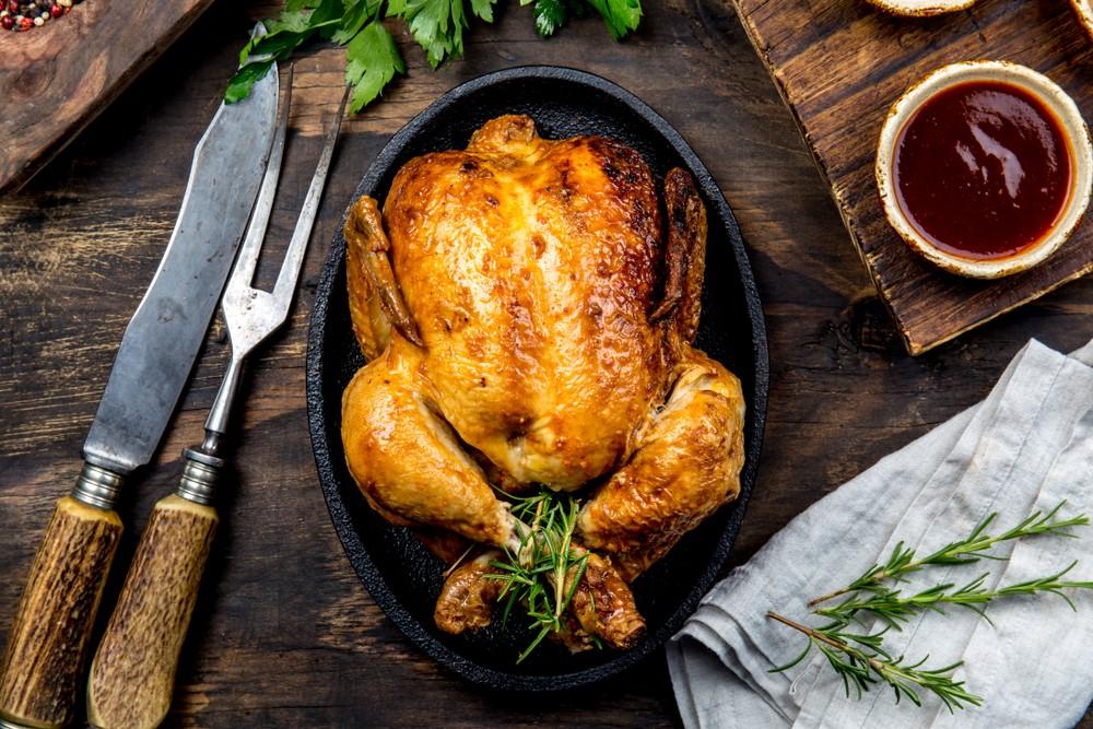 高血压患者应减低摄取饱和脂肪,以及避免摄取反式脂肪。