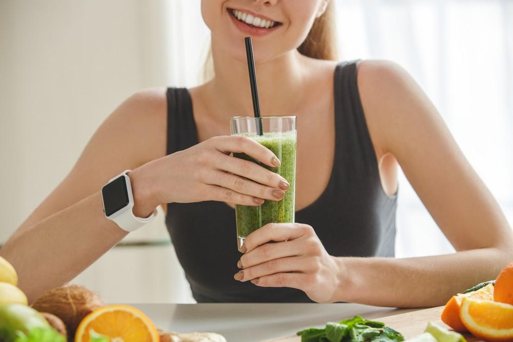 摄取足够的膳食纤维可促进肠脏蠕动,维持肠道健康畅通,有助预防便秘,甚至是大肠癌。