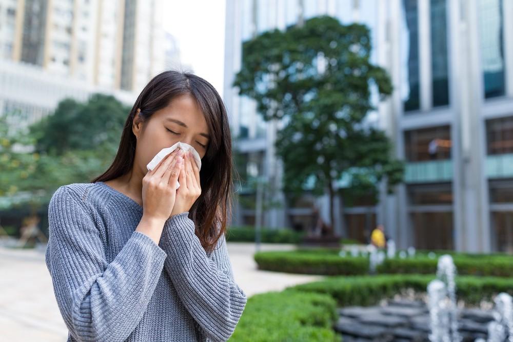 冬季流感即将杀到,若中招病倒,其中一个治疗方法是服用抗病毒药物特敏福。