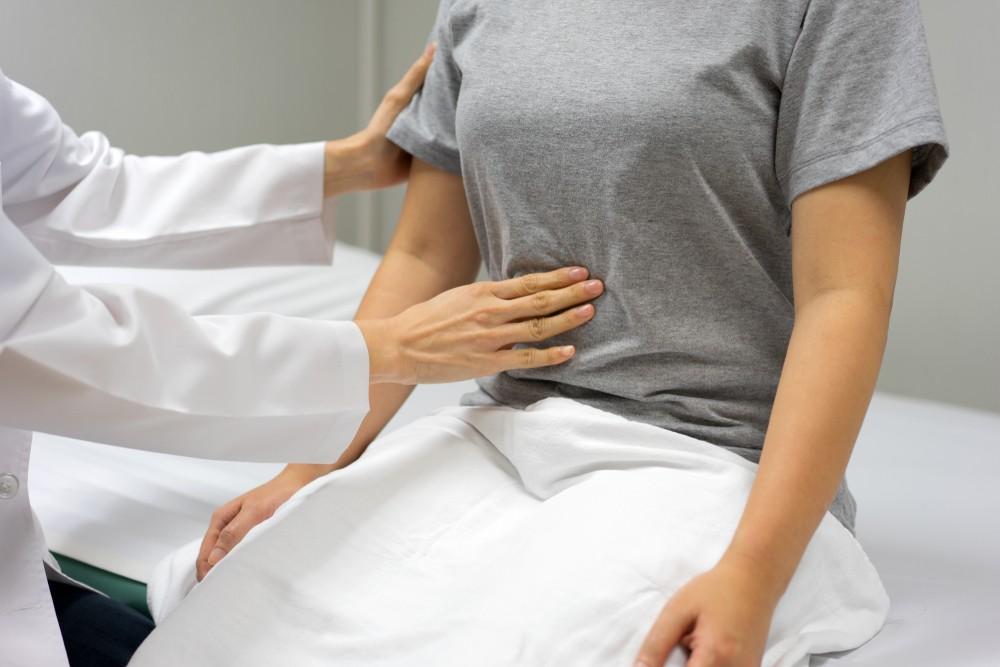 大肠癌筛查计划恒常化。