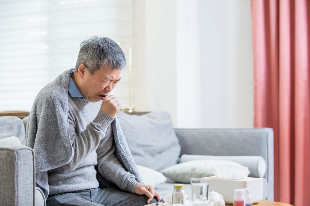 北半球温带地区的流感活跃程度持续上升,热门旅游地区日本、美国和加拿大已踏入冬季流感季节。