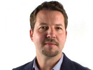 Daniel McLaughlin, International Senior Legal Officer of Trial Chamber