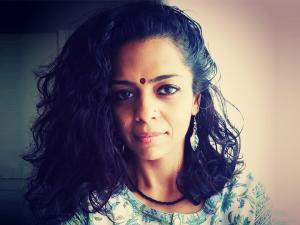 Vinita Ramani, International Lawyer of Civil Party
