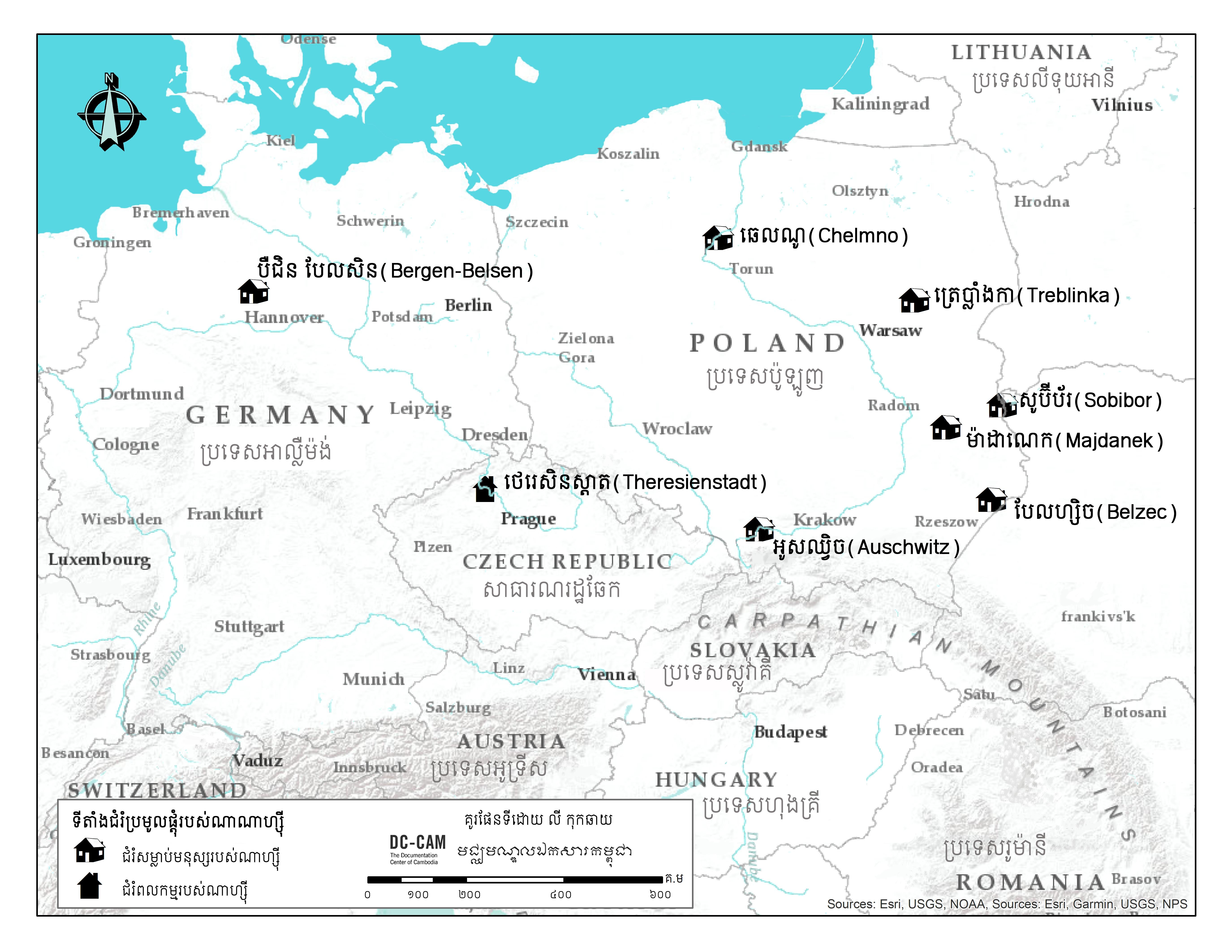 Nazi-Camp-Map_8