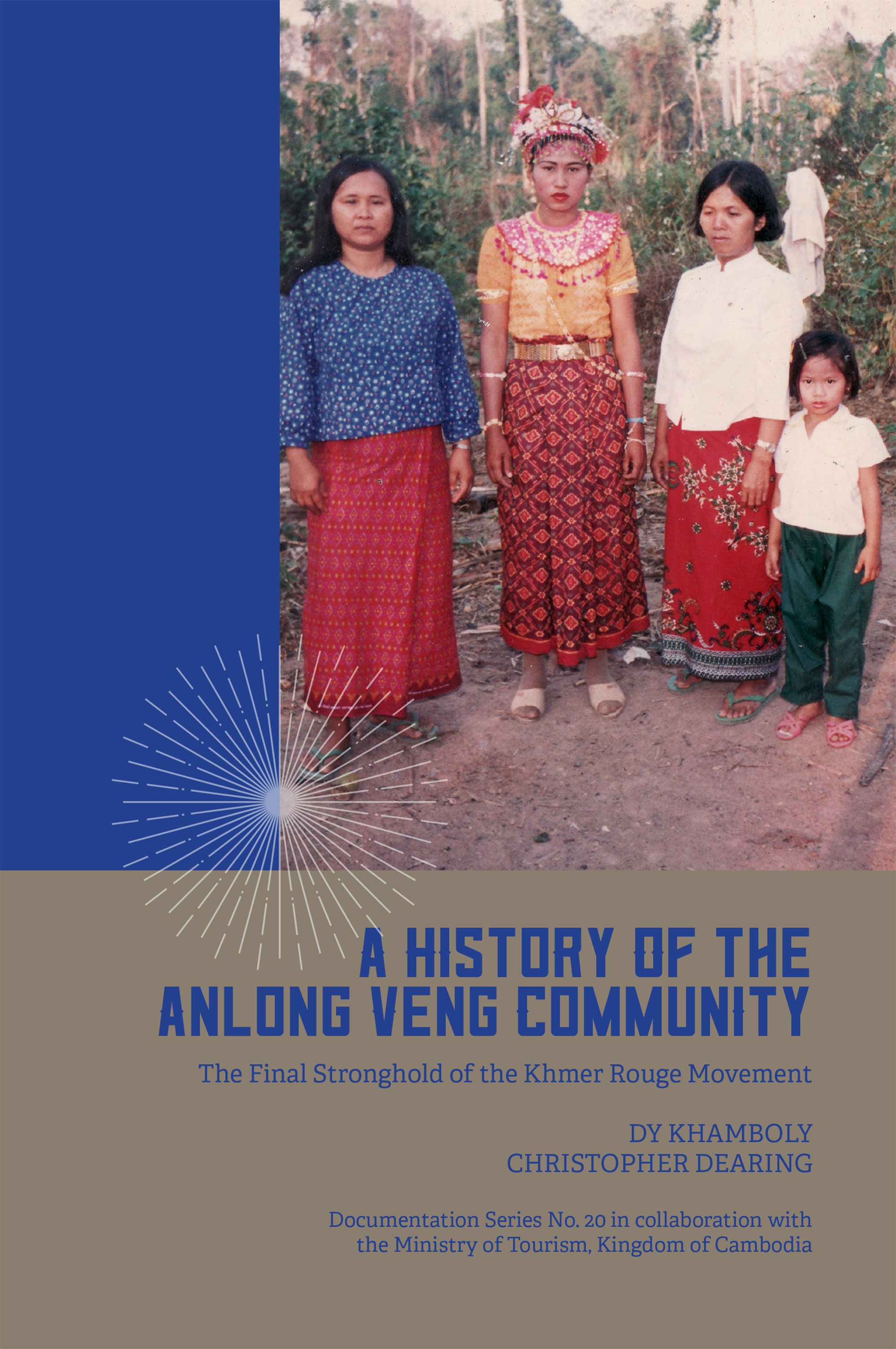 A-History-of-The-Anlong-Veng-Community1