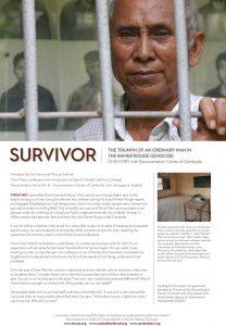 P_Survivor