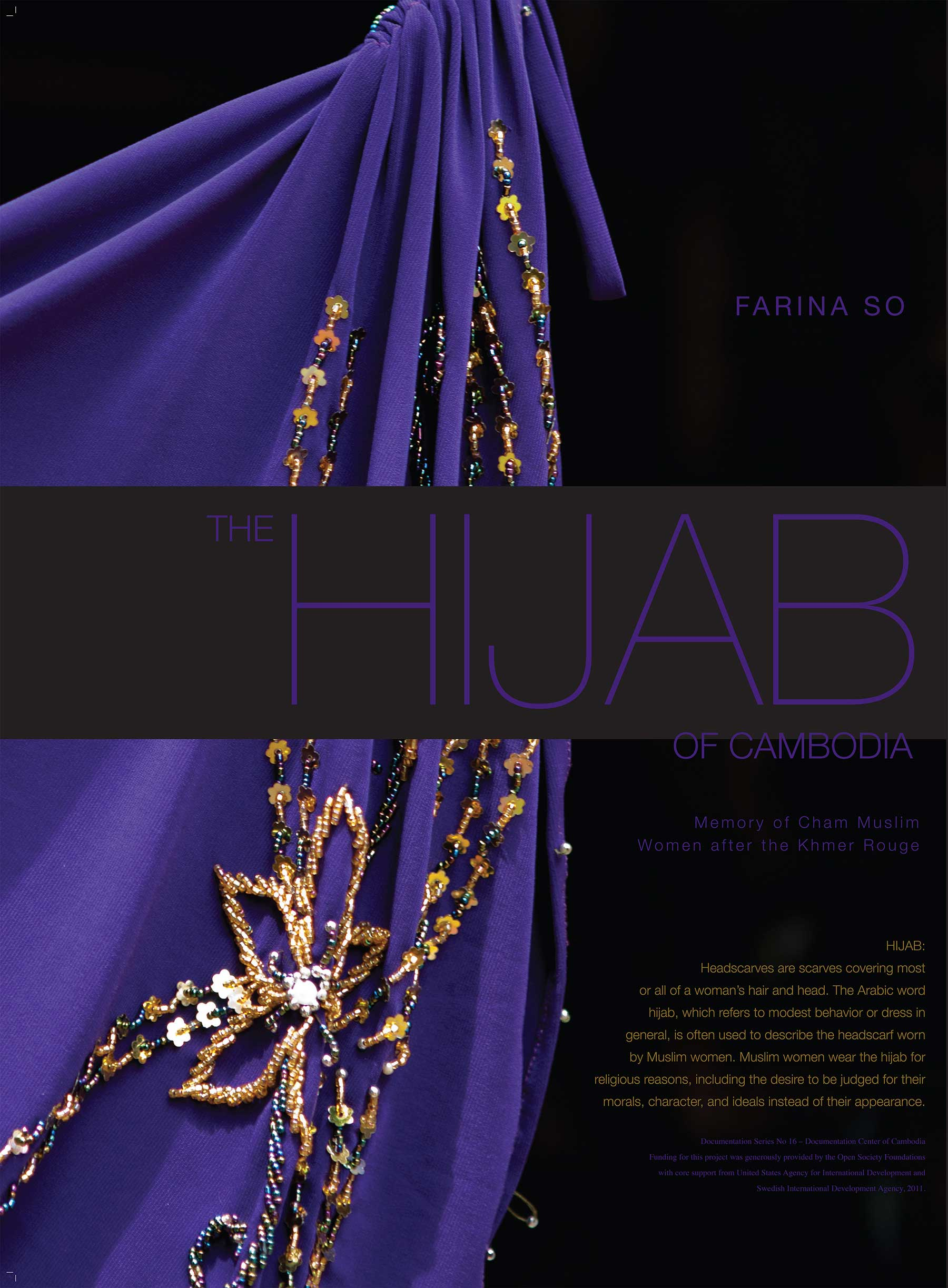 P_The-Hijab-of-Cambodia