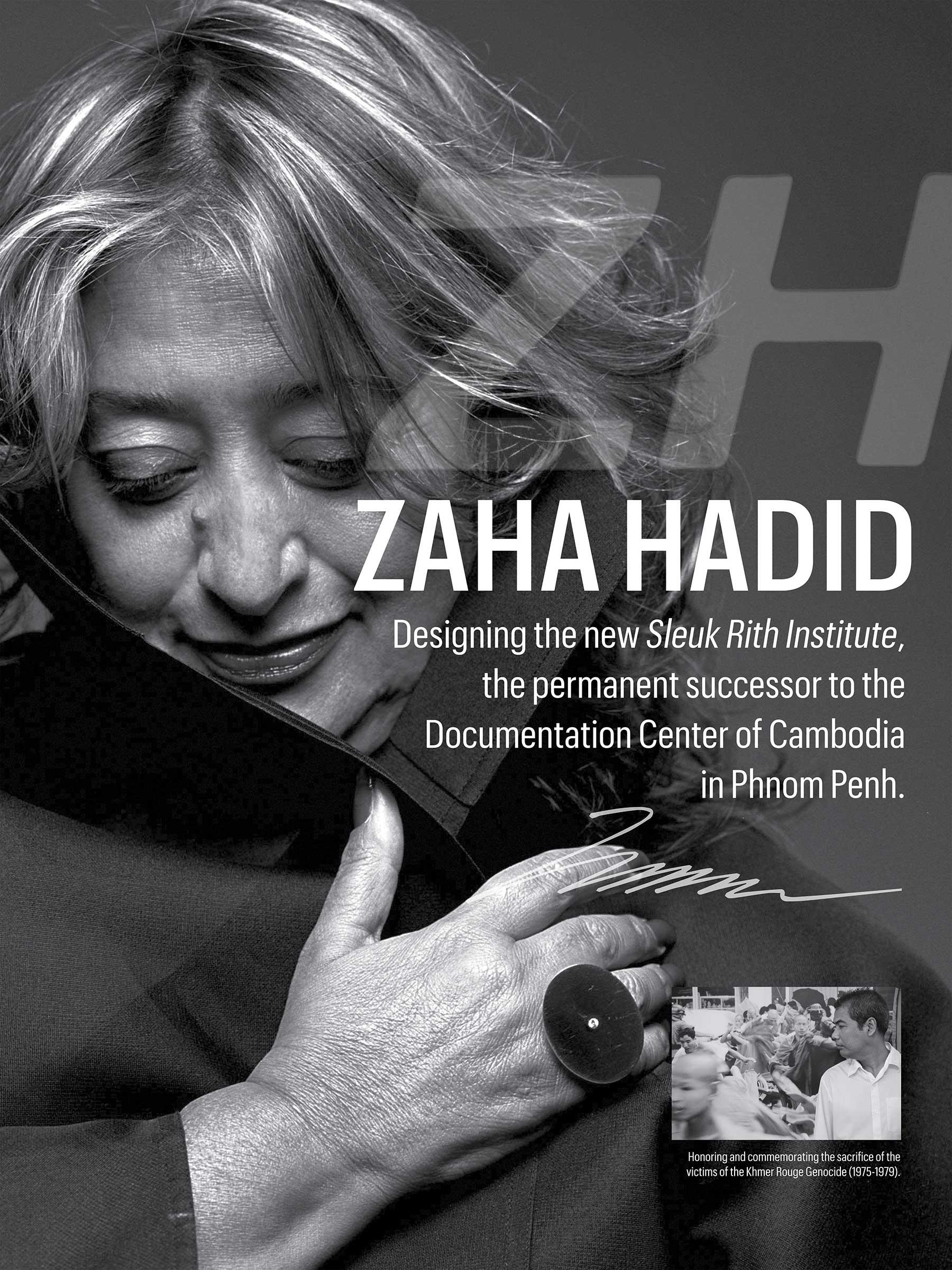 P_Zaha_Hadid1