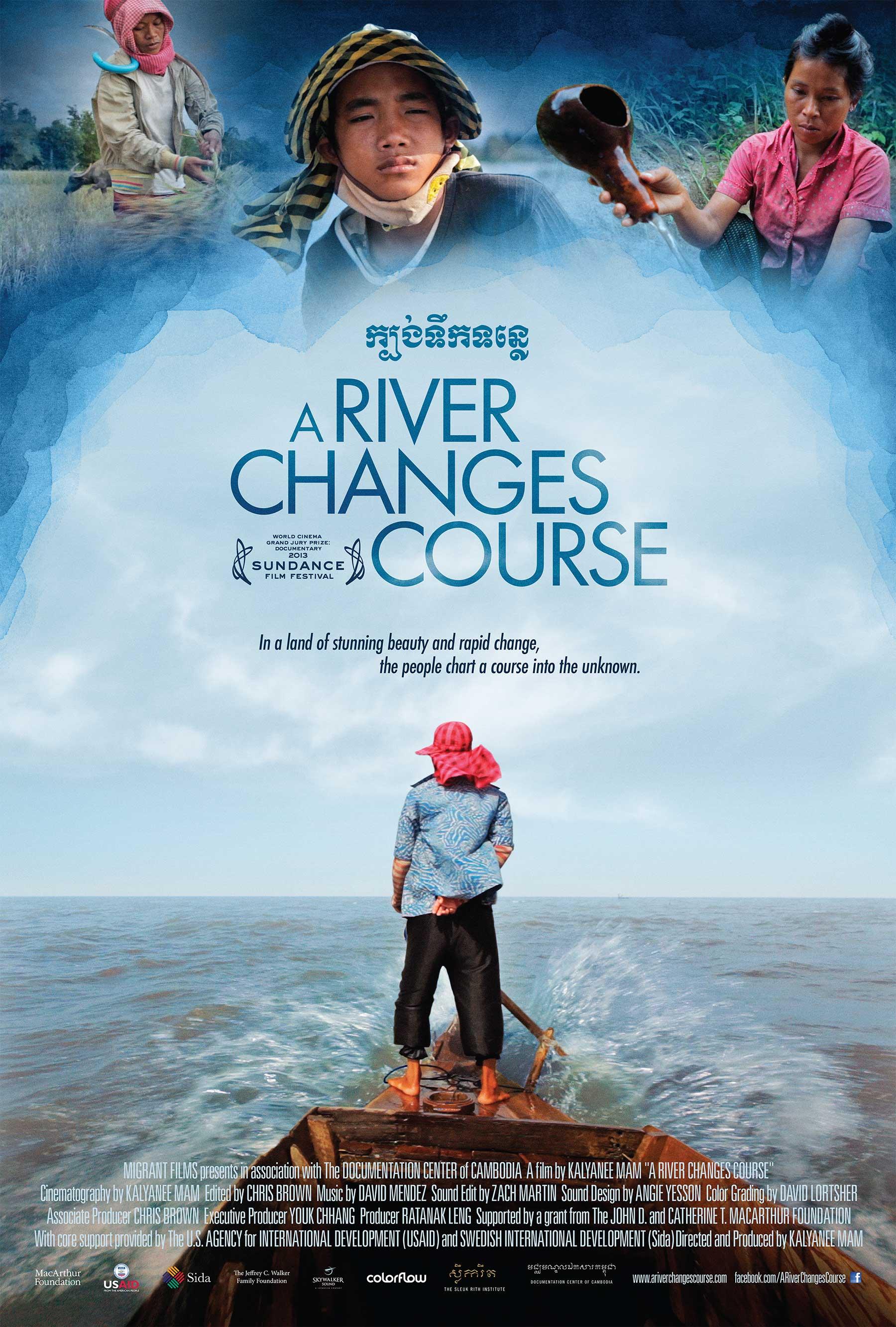 P_A-RIVER-CHANGES-COURSE
