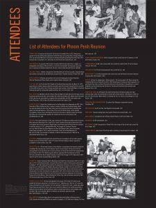 CAMBODIAN WAR POSTER PRINT FINAL 3 2