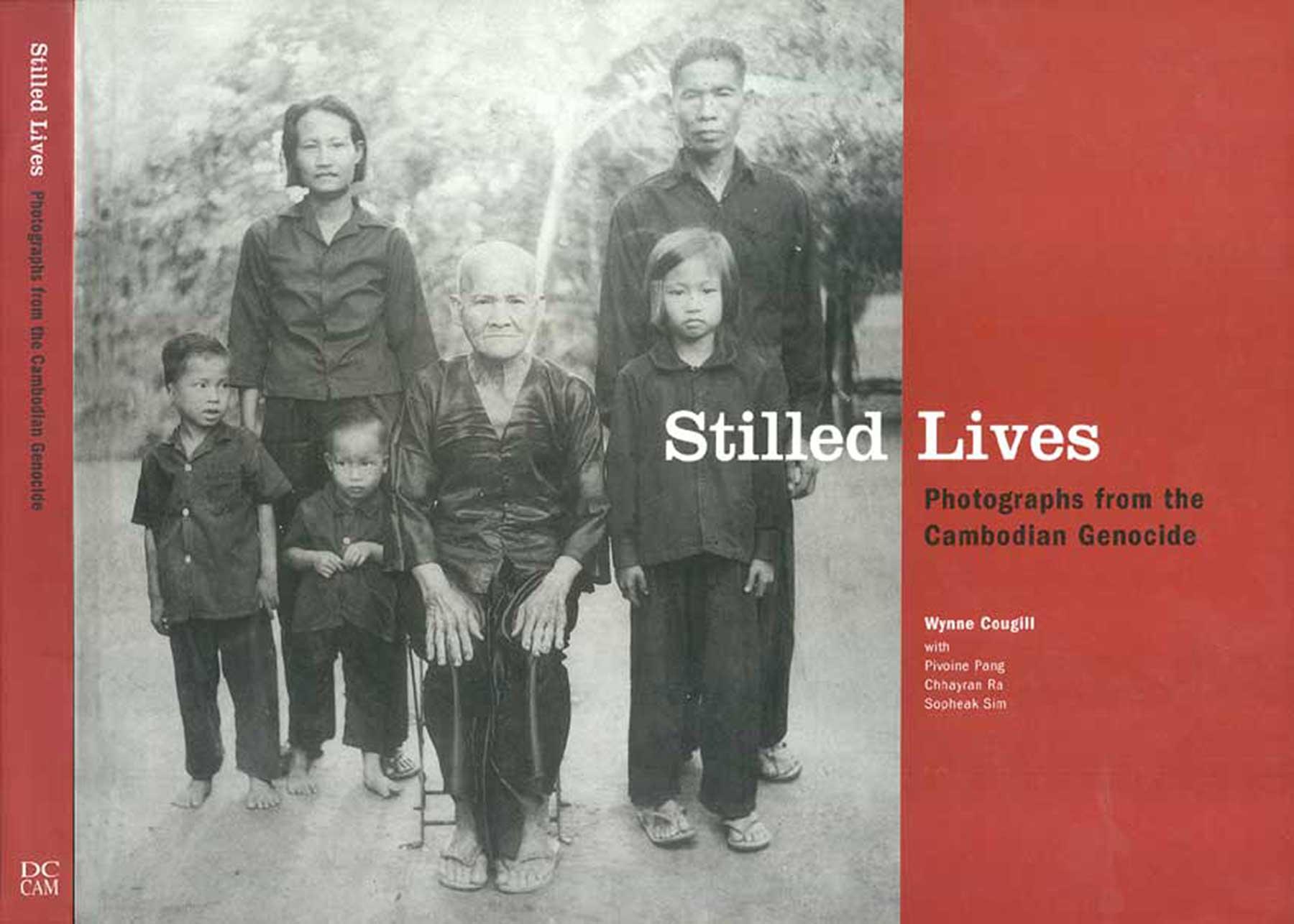 P_Stilled_Lives