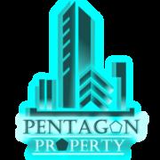 Property pentagon 2.fw small