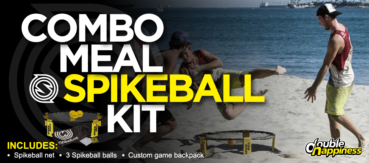 Web banner   spikeball