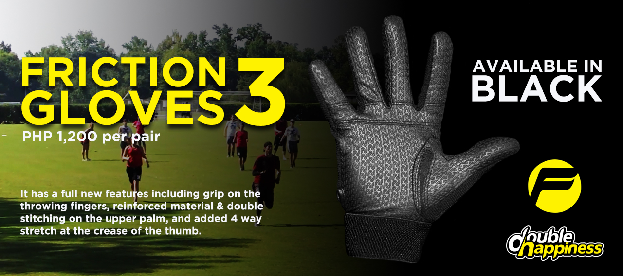 Layout friction gloves 3 (poster)