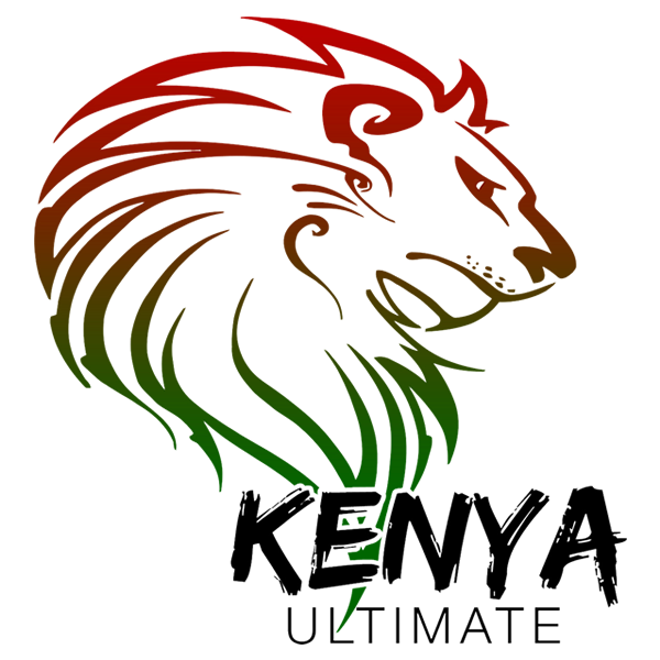 Kenya ultimate