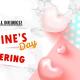 Eatigo x Deemoney: Season of Love GIVEAWAY 100THB Eatigo Cash Voucher 1