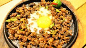 Filipino Food Hunt 9